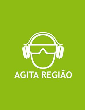 AGITA REGIÃO FOTOS